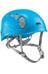 Petzl Elios Helmet Blue